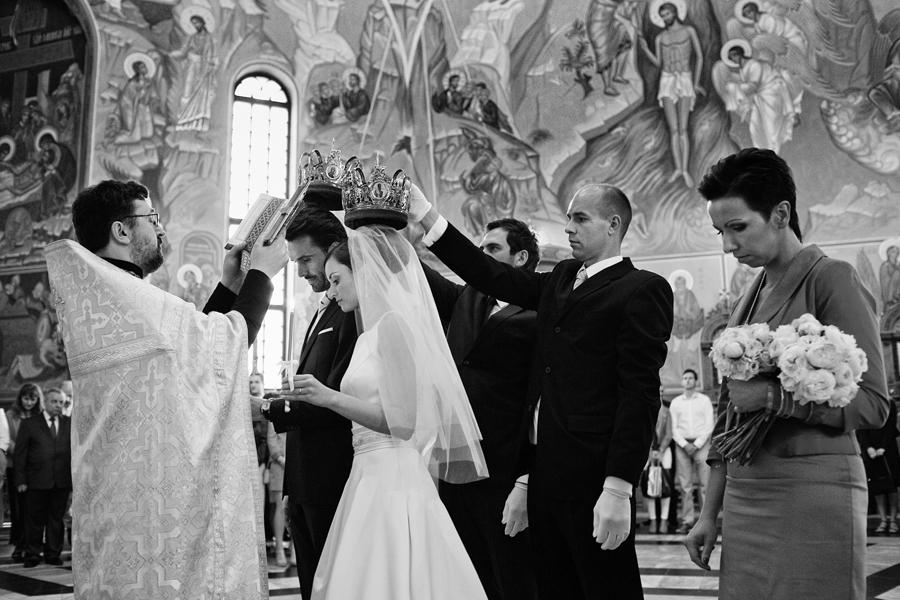 Asia & Marcin Wedding